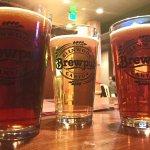 Beer n more beer