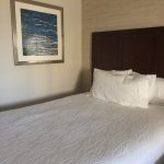 Photo de Hilton Garden Inn Los Angeles Marina Del Rey