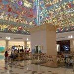Wafi City Mall