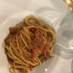 Photo of Rosso Peperoncino