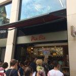 Photo of Eiscafe Pia