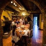 La Tavola Marche Agriturismo & Cooking School resmi