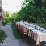 Photo de La Tavola Marche Agriturismo & Cooking School