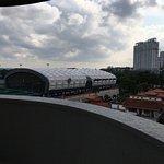 Photo de Thistle Johor Bahru