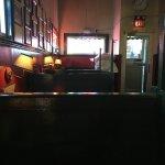 Spirito's Restaurant照片