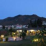 Photo of Hotel Ristorante Domu Incantada