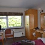 Photo of West Highland Hotel