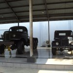 Photo of Indonesian Airforce Museum
