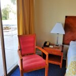 Foto di Days Inn & Suites Clermont