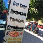 """Restorant ''Xhamlliku"""""""