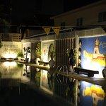 Photo de My Way Hua Hin Music Hotel