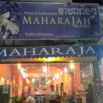 Photo de Maharajah