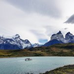 Foto de Torres del Paine National Park