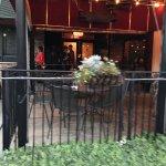 Photo of Marlow's Tavern