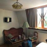 Hotel Pastis Foto