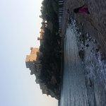 Falconara Charming House Resort & SPA Foto