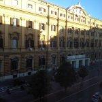 Photo of Hotel Ranieri
