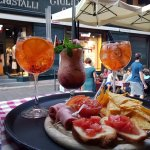 Photo de Bar Il Calice