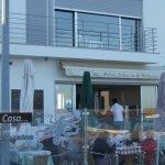 Photo of Restaurante A Casa...