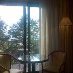 Grand Hotel San Marino Foto