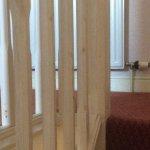 Moreton Park Hotel resmi