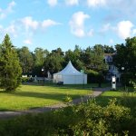 Photo of Duenenpark