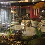 Foto de Hotel SB Icaria Barcelona