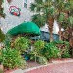 The Winds Resort Beach Club Photo