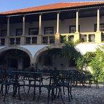 Hotel Rural Casa dos Viscondes da Varzea Bild