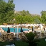 Photo de Bitzaro Palace Hotel