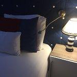 Foto de Estilo Fashion Hotel