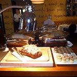 Photo of Brasserie Victor Hugo