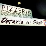 Foto di Ostaria dal Socio