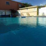 Photo de Suncoast Motel