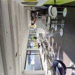 Photo of Appart'City Confort Grenoble Alpexpo