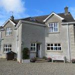 Photo of Keeragh Lodge Bed & Breakfast