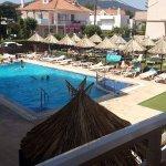 Photo of Sunday Hotel