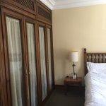 Photo de Portemilio Hotel And Resort