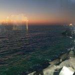 صورة فوتوغرافية لـ Blue Ocean