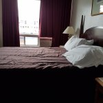 Photo de Motel Montcalm
