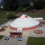 Photo of Swissminiatur