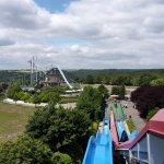 Wild- und Freizeitpark Klotten Cochem