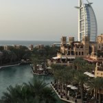 Photo of Jumeirah Al Qasr at Madinat Jumeirah
