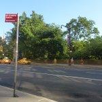 Photo de Sarabeth's Central Park South