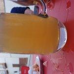 Cerveceria Karlos
