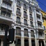 Photo of Cidade Baixa