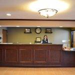 Foto de Country Inn & Suites By Carlson, Abingdon, VA