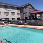 Foto de Country Inn & Suites By Carlson, Abingdon, VA