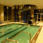 Photo de Four Points by Sheraton Kelowna Airport