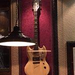 Photo of Hard Rock Cafe Sharm El Sheikh